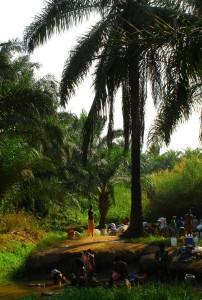 Rutale Tanzania